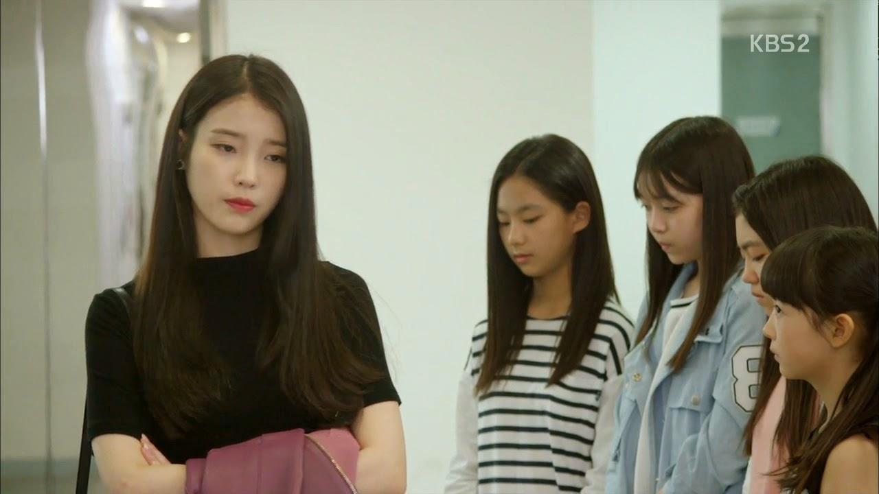 Cha tae hyun call kim jong kook dating 3