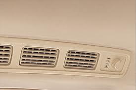 Penggunaan AC Mobil yang Salah Bisa Picu Kanker