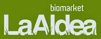 La aldea biomarket ecologico coruña