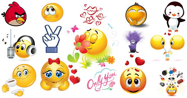 big love emoticons for facebook chat Facebook emoticons emoticons text funny emoticons funny emoji emoji animated smileys & emoticons: heart, love resultado de imagen para www big smileys emoticons.