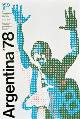 Mundial Argentina 1978