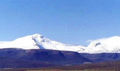 Cederberg-Mountain-Snow-Western-Cape