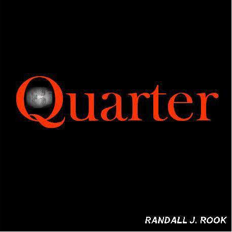 Quarter