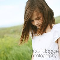 Moondoggie Photography