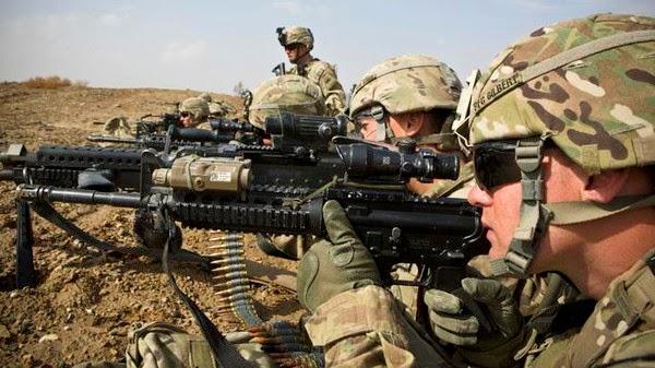 la-proxima-guerra-estados-unidos-listos-para-tomar-accion-contra-isis-en-siria