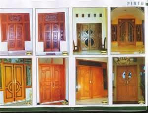 Model design kusen pintu rumah minimalis modern di atas semoga dapat pas diaplikasikan dirumah Anda. Anda dapat juga mengkolaborasikan design model pintu rumah minimalis modern di atas dengan design rumah minimalis modern yang kami punyai.