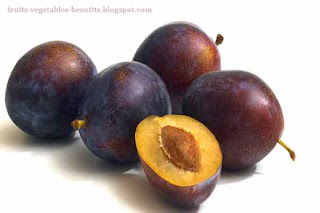 benefits_of_eating_plums_fruits-vegetables-benefits.blogspot.com(benefits_of_eating_plums_11)