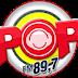 Ouvir a Rádio Pop FM 89,7 de Charqueada - Rádio Online