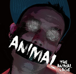 The Animal Cage (Animal)