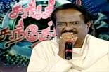 sangeetham Sangeetham Sandhosam 15 05 2013 | Mega Tv Sangeetham Santhosam | Gangai Amaran