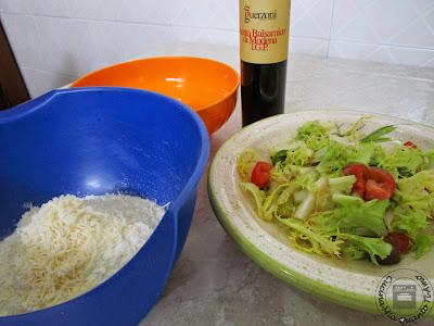 cucinamiaquantotiamo