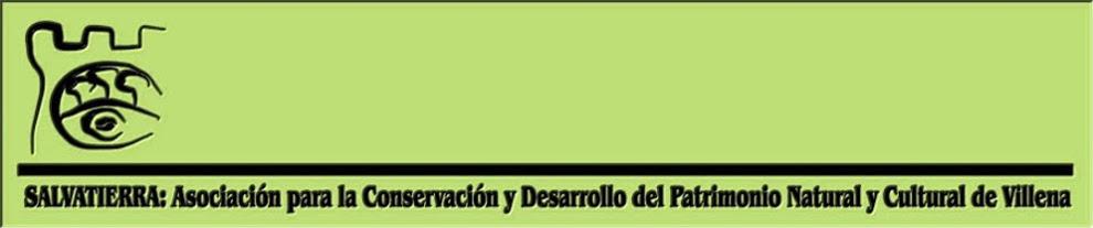 ASOCIACIÓN SALVATIERRA
