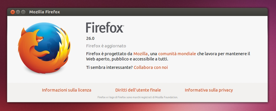 How to install the Java plugin for Firefox - Ask Ubuntu