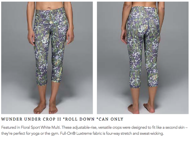 http://www.anrdoezrs.net/links/7680158/type/dlg/http://shop.lululemon.com/home.jsp