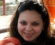 Saumya Mohanty