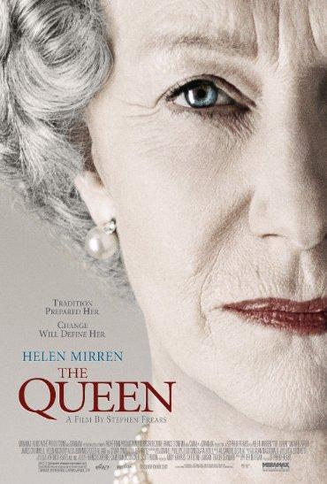 Nữ Hoàng