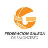 Federación Gallega de Baloncesto