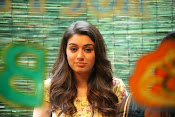Hansika Motwani Photos from Maan Karate-thumbnail-9