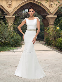 http://www.tbdress.com/product/Graceful-Mermaid-Cap-Sleeves-Beading-Sweep-Train-Long-Wedding-Dress-11152956.html