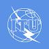 RD asiste a conferencia mundial de Radiocomunicaciones