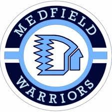 Medfield High School