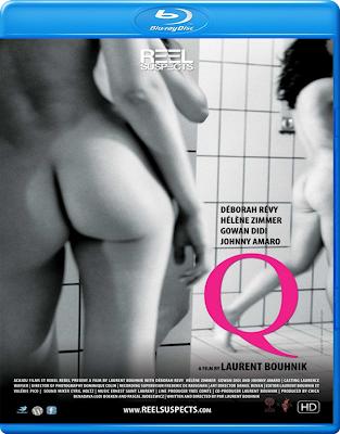 Q (2011) 1080p Español Subtitulado