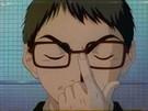 assistir - GTO – Great Teacher Onizuka - 27 - online