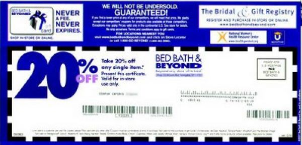 cupcakes closets bed bath beyond coupons. Black Bedroom Furniture Sets. Home Design Ideas