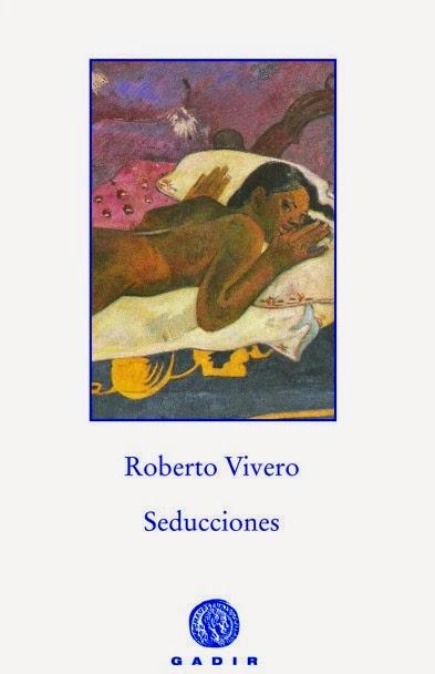"""""""Seducciones"""" (Gadir)"""