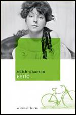 Estío Edith Wharton