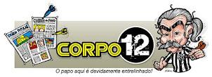 CORPO 12 SOBRE 14