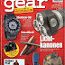 Gear Magazin 2012