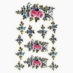 http://craftpremier.ru/catalog/transfery/universalnye/transfer_universalnyy_melkie_rozochki_i_nezabudki_rossyp_g_06_17kh25/