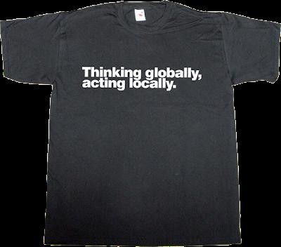 internet 2.0 activism t-shirt ephemeral-t-shirts