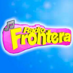 Radio Frontera 107.5 Fm Tacna