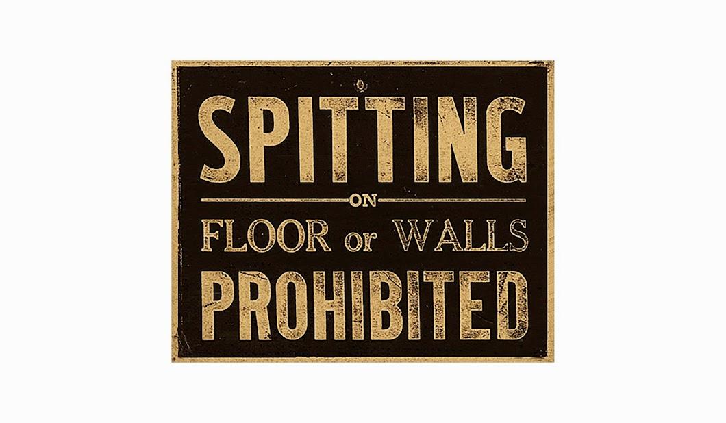 Department of Health Notice: