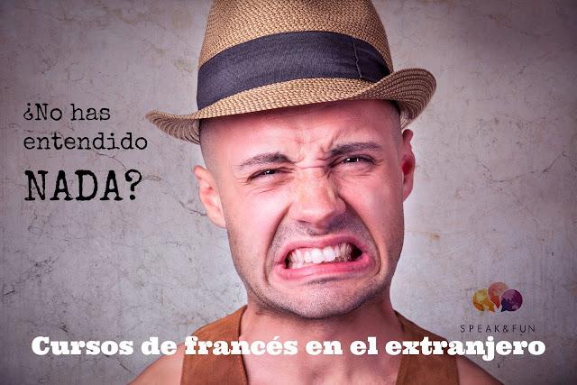 http://www.idiomas-cursos.com/frances/francia