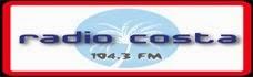 COSTA DE GRANADA 104.3FM