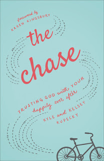 http://bakerpublishinggroup.com/books/the-chase/355050