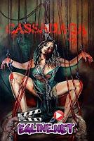 فيلم Cassadaga