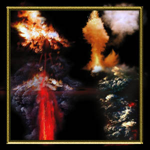 http://2.bp.blogspot.com/-0tsP1Jx3Kxo/VdEwlng_8bI/AAAAAAAADRI/1OVFWNjGBEI/s1600/Mgtcs__ExplosionErruptionFireEFX.jpg