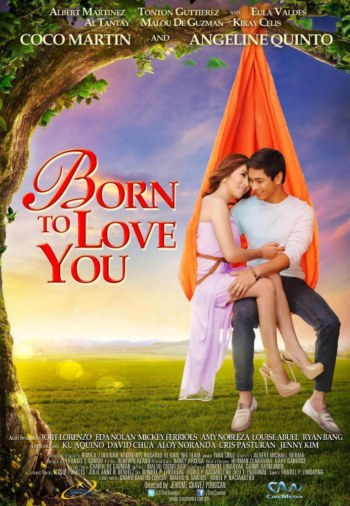 watch filipino bold movies pinoy tagalog Born To Love You