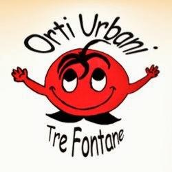 http://ortiurbanitrefontane.blogspot.it/2013/09/chi-siamo.html