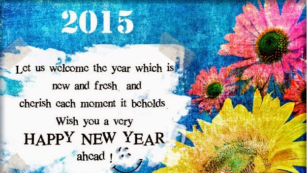 Download happy new year images happy new year 2015 download happy new year images 2015 incoming searches new year wishes messages quotes for new year wishes new year wishes quotes new year messages m4hsunfo