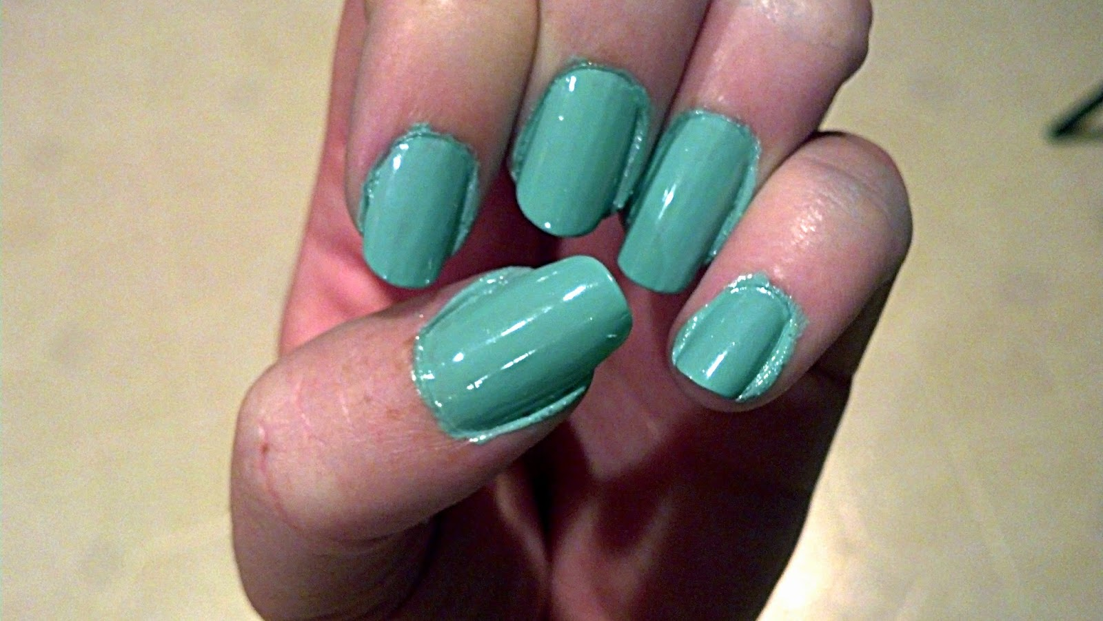 Cute Two Color Nail Designs Choice Image Art Regarding 2 Easy For Your Inspiration