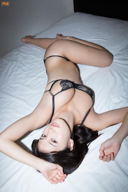 Ảnh gái nhật với những tư thế kích dục 11