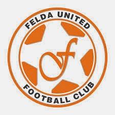 Pemain Felda United FC 2016