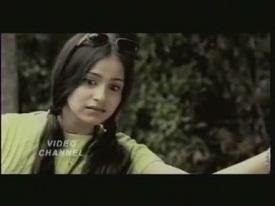 Dilbar Janiya
