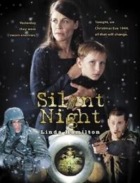Silent Night   Bmovies