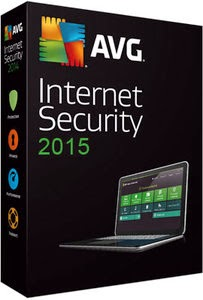 AVG Internet Security 2015 Download